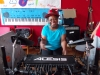 Musica Community Hub Summer Workshop 2013 - Drumming