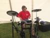 Musica Drumming 6
