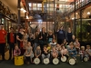 Musica-Ipswich-Museuem-Summer-2017-16