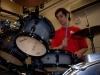 Parkside Musica Workshop