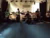 guitar-workshop-group-2014-100px