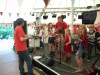 just-so-festival-band-in-a-day-workshop-jitterbug-aug-2011-1