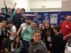 Leiston-YouthClub-Dec2015-3-e1450714153964