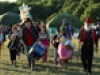 maui-waui-samba-workshop-2013-100px