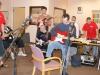 Musica Guitar Workshop