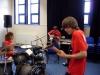 Musica Workshop