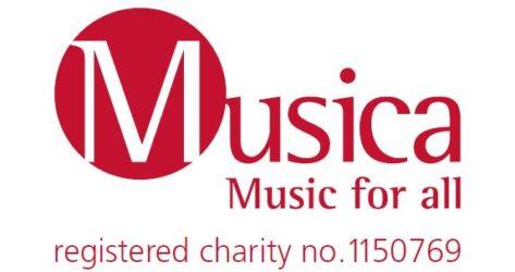 Musica Workshops