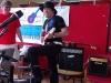 community-hub-summer-workshop-2013-2