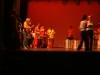 Musica Samba