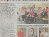 papworth-workshops-aug-2011-newspaper-clip