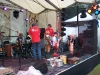 just-so-festival-band-in-a-day-workshop-main-stage-aug-2011-3