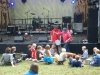 just-so-festival-band-in-a-day-workshop-samba-aug-2011-1