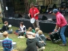 just-so-festival-band-in-a-day-workshop-samba-aug-2011-2