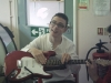 student-with-adapted-guitar-stand-having-fun-gallery-web