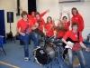 Musica Group