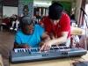 Musica-Keyboard-Tuition-2013