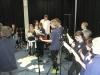 Musica Singing #2